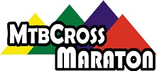 Mtb cross maraton