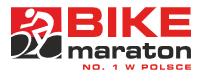 1 BikeMaraton – Miękinia