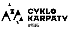 Cyklokarpaty