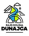 Rajd Doliną Dunajca