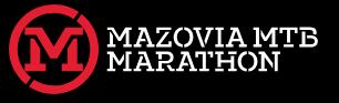 9. Mazovia MTB Marathon – Piaseczno