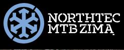 Northtec MTB Zimą - Długosiodło