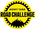 Nowy Targ road challenge