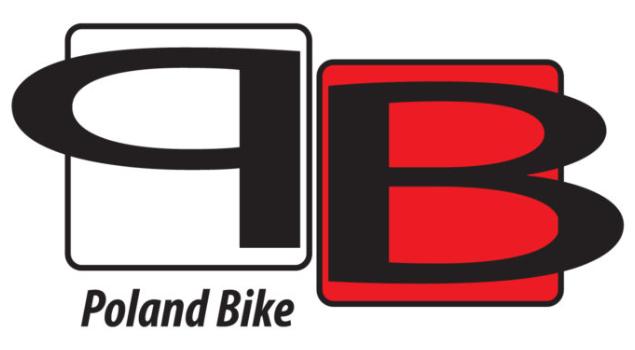 1 Poland Bike Maraton – Legionowo