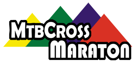 1 MTB Cross Maraton – Chęciny