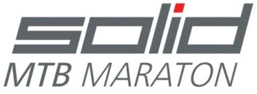 1 SOLID MTB Maraton – Krzywiń