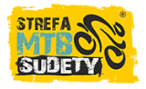 1 Strefa MTB Sudety – Bardo
