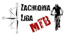 1. Zachodnia Liga MTB - Dębno
