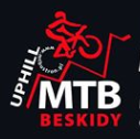 Uphill MTB Beskidy - Bystrice - Ostry CZ